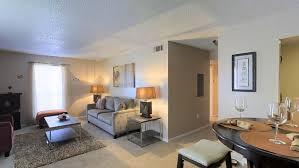 2 bedroom apartments in baton rouge impressive exquisite 2 bedroom apartments in baton rouge 1 3 bedroom