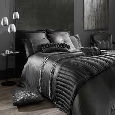 best luxury bed sheets amazing modern embroidered hotel bedding luxury black and white