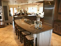 large kitchen ideas my home large kitchen design