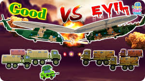 army helicopter war good vs evil scary military vehicles