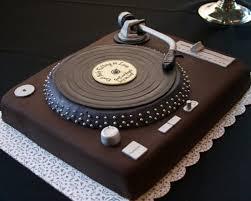 custom birthday cakes birthday cakes images custom birthday cake minneapolis custom
