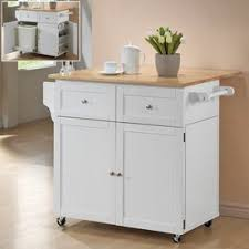 island kitchen cart shop kitchen islands carts at lowes com