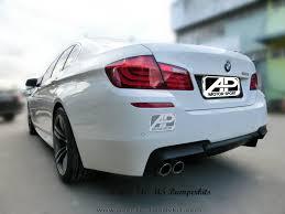 lexus malaysia johor bahru bmw f10 m5 bumperkits bmw f10 johor bahru jb malaysia body kits a