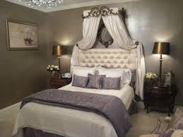 Hgtv Bedrooms Decorating Ideas Bed Crown Design Ideas Bed Crown Hgtv And Wall Waterfall