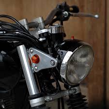 how to draw a motocross bike how to build a scrambler bike exif