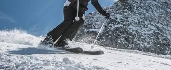 womens ski boots nz womens ski boots at sportsdirect com