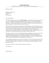 Inspiration Guide to Resume Cover Letter with Additional Cover