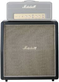 marshall 2x12 vertical slant guitar cabinet marshall 2061cx 60 watt 2x12 angled extension cabinet sweetwater