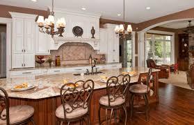 kitchen bright kitchen island with seating width splendid