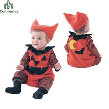Newborn Boy Halloween Costumes 0 3 Months Popular Baby Halloween Costume Buy Cheap Baby Halloween Costume