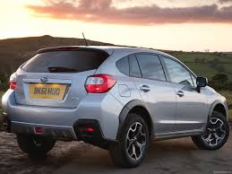 lifted subaru xv subaru xv 2012 pictures information u0026 specs