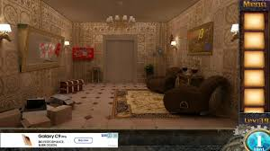 can you escape the 50 rooms level 39 youtube