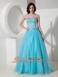 simple quinceanera dresses light blue a line princess sweetheart quinceanera dress tulle