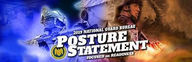 bureau avec ag e int r the national guard official website of the national guard
