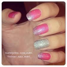 76 best shellac nails images on pinterest cnd nails shellac