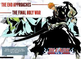 bleach why the bleach anime won u0027t be returning u2013 otakukart