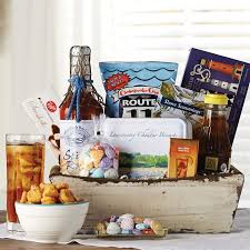 carolina gift baskets 22 best southern inspired gifts images on cheese