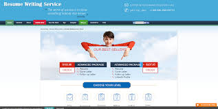 Careerbuilder Resume Careerbuilder S Free Resume Review Is Bot Driven Junk Consumerist