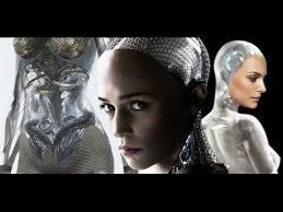 best 25 ex machina review ideas on pinterest sci fi movies list