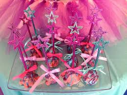 barbie princess and the pop star and angry birds birthday party