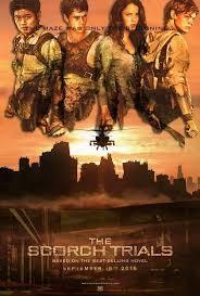 film maze runner 2 full movie subtitle indonesia release the maze runner the scorch trials 2015 subtitle
