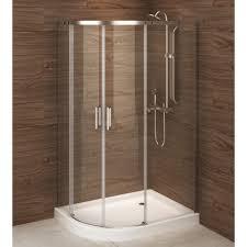 48 x 48 corner bathtub 57 cool ideas for ae bath and shower