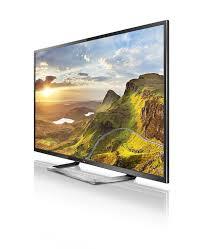 best 4k 240hz tv deals black friday amazon com lg electronics 84lm9600 84 inch cinema 3d 4k ultra hd