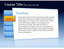 Template Powerpoint Free Download 2010 Free Download Theme Theme Ppt 2010