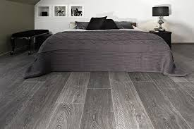 Vitality Laminate Flooring Laminate Grandeur Balterio 594 Wellington Oak Mydesigndrops