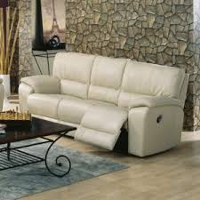 Recliner Sofa Reviews Purchase Palliser Furniture Reviews Comparisons And Complaints