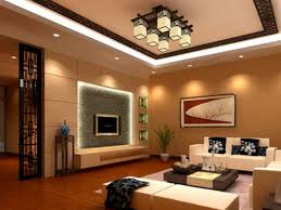 best interior design for living room 51 best living room ideas