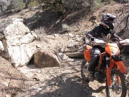 adding a dual sport kit to a 2009 ktm 300 xc south bay riders