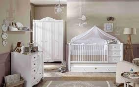 couleur deco chambre deco chambre couleur taupe collection avec idée couleur chambre bébé