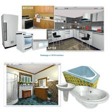 Hgtv Home Design And Remodeling Suite Software Hgtv Home Design Review Pros Cons And Verdict
