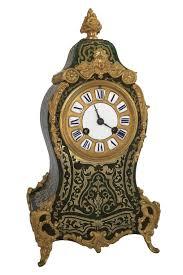 fj u0026 rd story clocks the uk u0027s premier antiques portal online