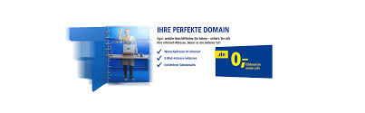 K He Im Internet Bestellen 1 U00261 Dsl Hosting Mobile Internet Domain Server