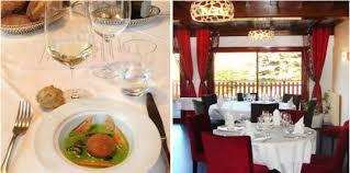 cuisine a vivre dine around cruise aboard savoir vivre on the burgundy canal