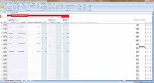 Windows Spreadsheet Template And Loss Spreadsheet Template Haisume Free Excel