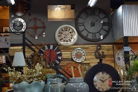 Home Decor Langley Our Showroom Valley Direct Furniture Store In Langley Bc