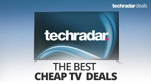 black friday 2017 best buy tv deals techradar deals trdeals twitter