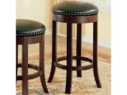Bar Stool Table Sets Furniture Coaster Glass Top Dining Table Coaster Bar Stools