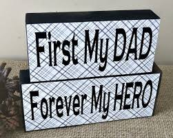 personalized gifts for him best 25 personalized gifts for him ideas on for him