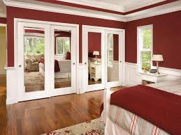 Interior Bedroom Doors With Glass Picking Interior Doors For Your Home Tips From Our Door Division