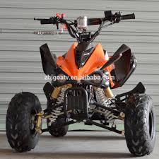 mini moto atv mini moto atv suppliers and manufacturers at
