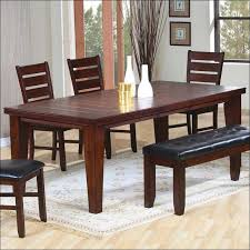 Kitchen Table Tall by Kitchen Tall Dining Table Rustic Kitchen Tables Round Dining