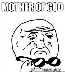Mother Of Good Meme - mother of god memes quickmeme