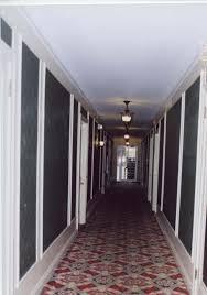 red cream hallway storage interior design ideas like