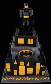 terrific batman cake cake cake cake cake pinterest batman