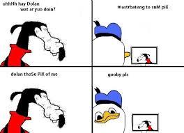 Dolan Meme Generator - best gooby pls meme gooby best of the funny meme