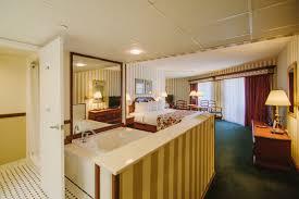 home spa room guest rooms bayshore resort traverse city